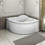 Гидромассажная ванна Сорренто фото