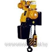 фото предложения ID 390350