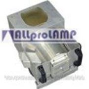 R9840190(OEM) Лампа для проектора BARCO ELM R12 DIR фото