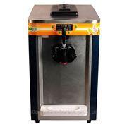 Фризер для мягкого мороженого с 1 бункером Altezoro EHP/168/YJ фото