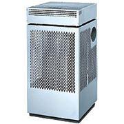 Нагреватель на отработанном масле W401К Kroll фото