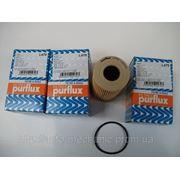 Фильтр масла на Renault Trafic 2006-> 2.0dCi + 2.5dCi (146 л. с. ) — Purflux (Франция) - PX L470 фото