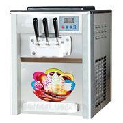 Фризер для мягкого мороженого BQL818T фото