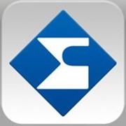 Эпоксидный материал SigmaFast 278 фото