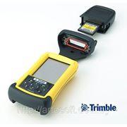 GPS-приемник Trimble R3 (3 приемника) в комплекте с ПО