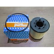 Фильтр масла на Renault Trafic 2003-> 2.5DCI (135 л. с. ) — Purflux (Франция) - PX L270 фото