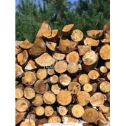 Лесоматериалы, пиломатериалы, дрова продам