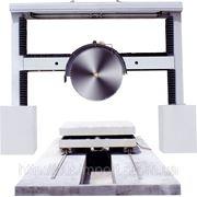LMX-1600 распиловочный станок портального типа фото
