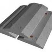 Подушки фундаментные ФЛ 16-12-2 фото