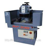 Станок для проточки поверхности цилиндров и отверстий в головке блока RP330 COMEC (Италия) фото