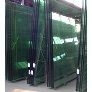 Лисичанский стеклозавод фото