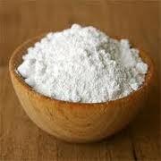 Натрия бикарбонат - сода. Натрий двууглекислый (бикарбонат натрия) – кристаллический порошок белого цвета без запаха. Химическая формула – NaHCO3. фото