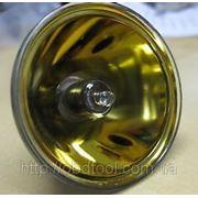 ИК галогенная лампа для T862/T862 PRO++ или их аналогов 12В 100Вт фото