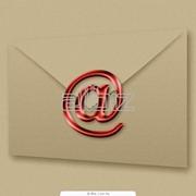 E-mail – рассылка фото