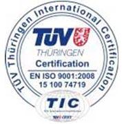Оказание услуги на получение сертификата на имущество ввозимое иностранными инвесторами и предприятиями с иностранными инвестициями для собственных производственных нужд фото