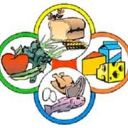 Системы менеджмента безопасности пищевых продуктов фото