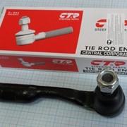 Наконечник рулевой CTR CEN -123 фото