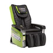 Вендинговое массажное кресло US MEDICA Vending фото