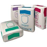 Крафт-мешки для упаковки сыпучих продуктов фото