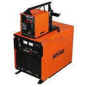 Полуавтомат комплектный ПДГО-510 с ВДУ 506С