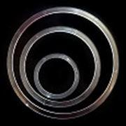 Кольцо протекторное D 150155160165170175185190195200205мм