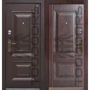 Двери модель 821 фото