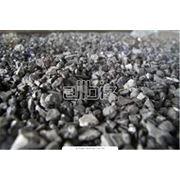 Уголь каменный 1ТР фото