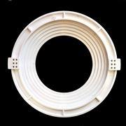 Кольцо универсальное большеформатное D 100-140мм