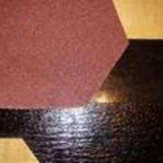 Мастики гидроизоляционные бутилкаучуковые кровельные фото