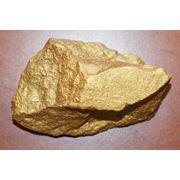 Патина - Старое золото Layer (Германия) фото