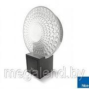 Сигнальная лампа для автоматики Nice MLBT фото