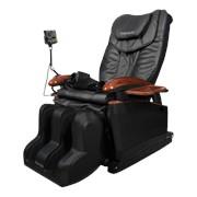 Массажное кресло Yamaguchi YA-2500 фото
