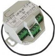 Радиоуправление INTRO II 8513 UPM фото