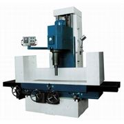 Цилиндр для проверки и настройки расточного станка ЦНС-400 фото