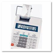 Калькулятор Citizen фото