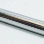 Труба (рейлинг) d-16 мм фото
