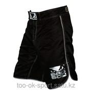 Шорты Bad Boy MMA Combat Shorts фото