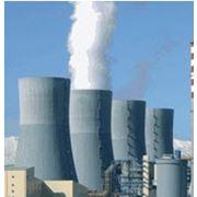 Оборудование тепловых электростанций фото