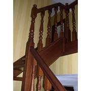 Лестницы надежные и качествкнные