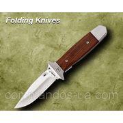 Нож складной Grandway фото