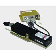 Импульсный лазер Модель DTL-399QT фото