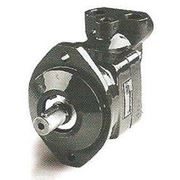 Аксиально-поршневой насос-мотор F11 фото