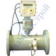 Комплексы для измерения количества газа СГ-ЭК-Т СГ-ЭК-Р фото