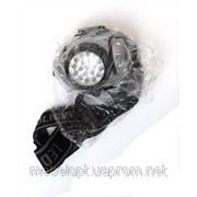LED5353 фонарь Ultraflash фото