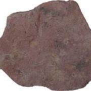 Известняковая плита односторонней обработки Галтованная фото
