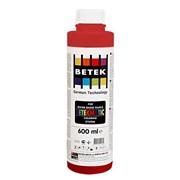 Краситель для водоэмульсионных красок Betek Matic фото