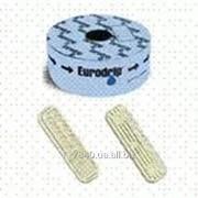 Капельная лента Eurodrip Eolos Compact CLS 5+mil 20см 1,4л/ч (3300м) фото