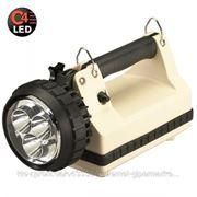Фонарь Streamlight E-Spot LiteBox PF Sys Beige (920141)