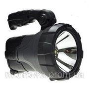 Автомобильный фонарь фара с солнечной батареей Zuke ZK-L-2128, ZK L 2128, ZKL 2128,ZK-L 2128, купить фото