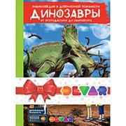 Комплект книг DEVAR 00-0001310 Энциклопедии в дополненной реальности 2 фото